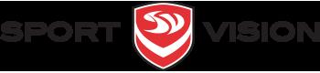 Sport Vision – Prodavnica Sportske opreme | Sport Vision