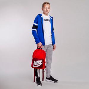 Nike komplet za dječake