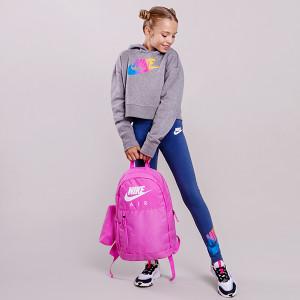 Nike komplet za djevojčice
