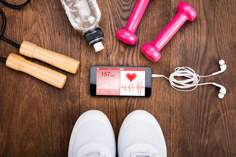 Preporučujemo: 5 fitness aplikacija za trening kod kuće