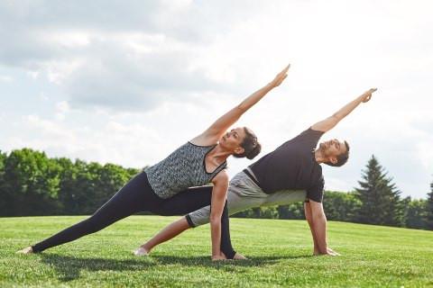 ZA NAJBOLJI POČETAK DANA: 5 aktivnosti koje treba da uvedete u jutarnju rutinu