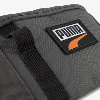 PUMA PUMA Deck Waist Bag