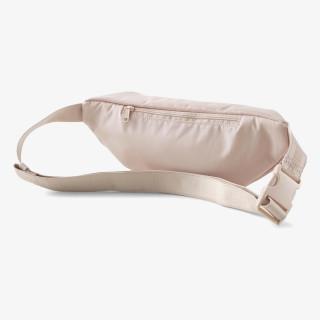 PUMA PUMA Core Up Waistbag