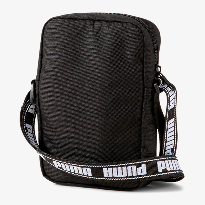 PUMA PUMA EvoESS Compact Portable