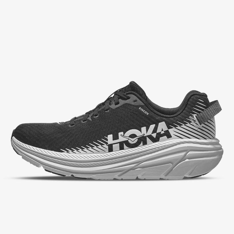 HOKA Rincon 2