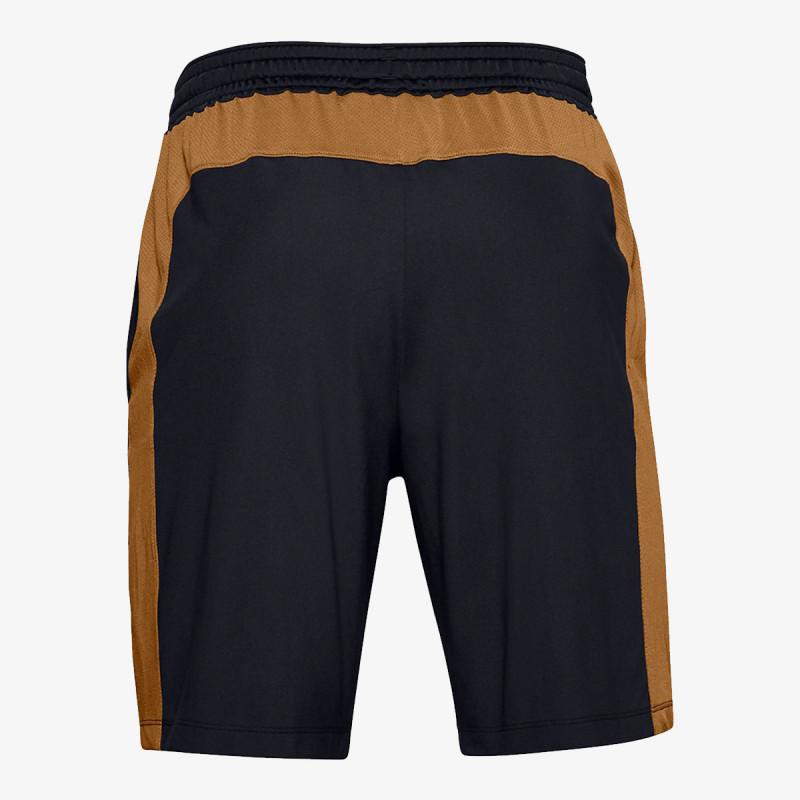 UNDER ARMOUR UA MK-1 Shorts