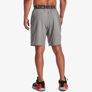 UNDER ARMOUR UA Vanish Woven Shorts