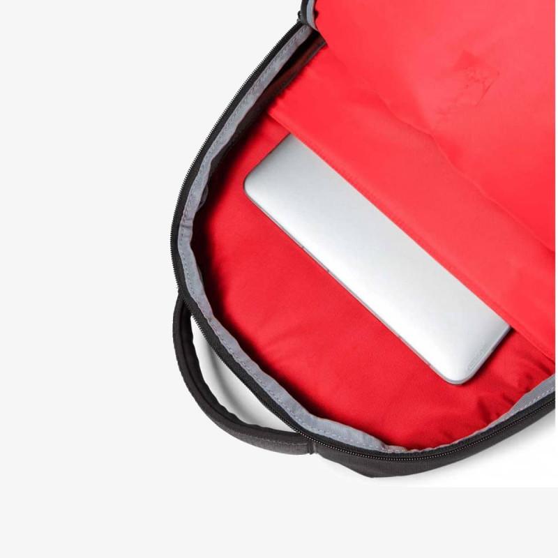 UNDER ARMOUR UA Hustle 4.0 Backpack