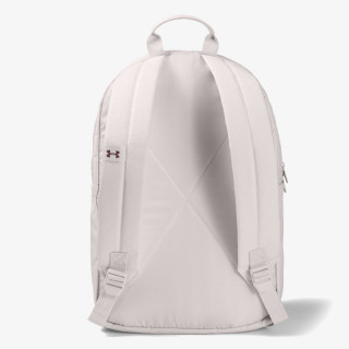 UNDER ARMOUR UA Loudon Backpack