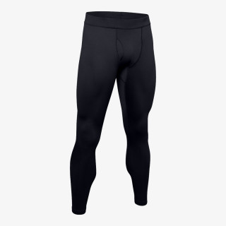 UNDER ARMOUR Packaged Base 3.0 Legging