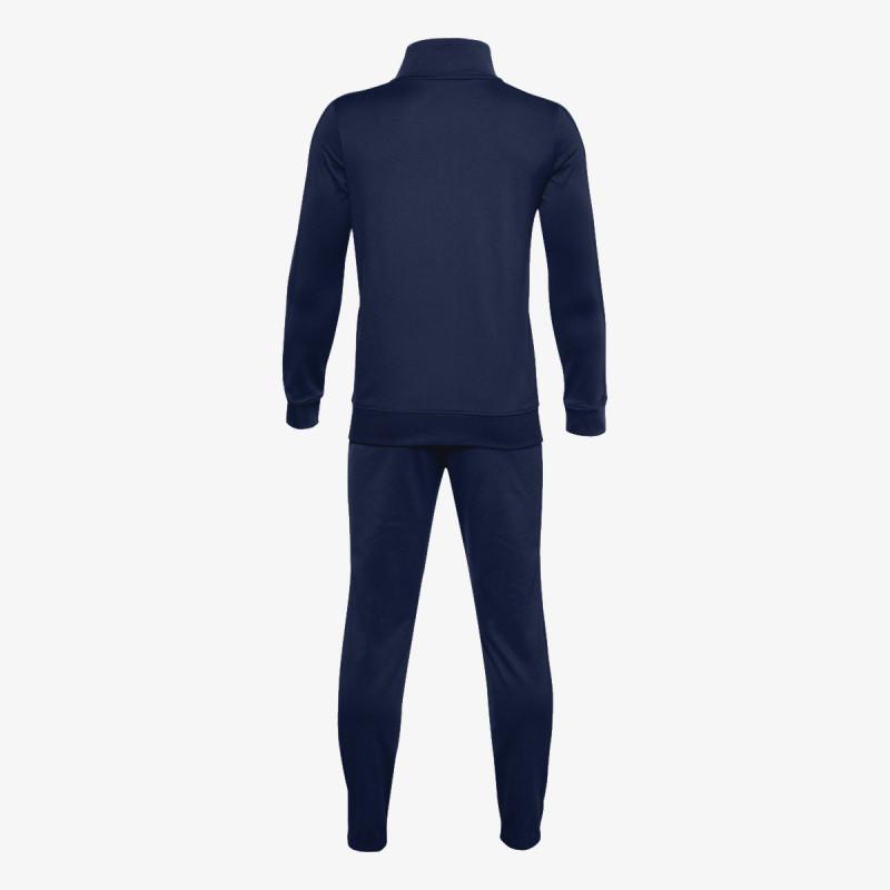 UNDER ARMOUR UA Knit Track Suit