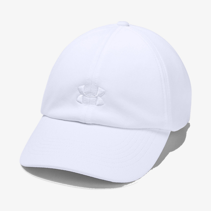 UNDER ARMOUR UA Play Up Cap