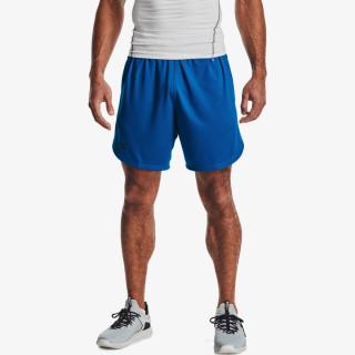 UNDER ARMOUR UA Knit Training Shorts