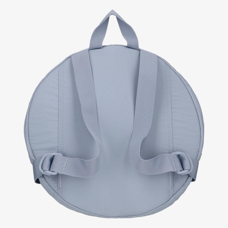 UNDER ARMOUR UA Midi 2.0 Backpack