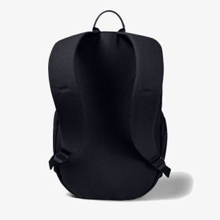 UNDER ARMOUR UA Roland Lux Backpack