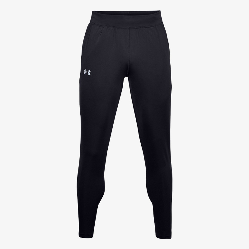 UNDER ARMOUR UA Fly Fast HG Jogger