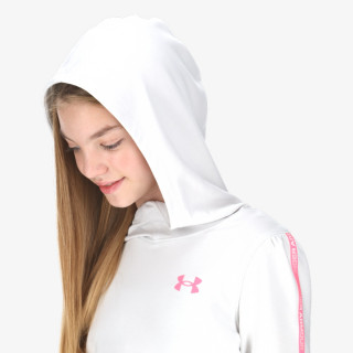UNDER ARMOUR Rival Terry Hoodie