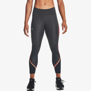 UNDER ARMOUR UA Fly Fast 2.0 Mesh 7/8 Tgt