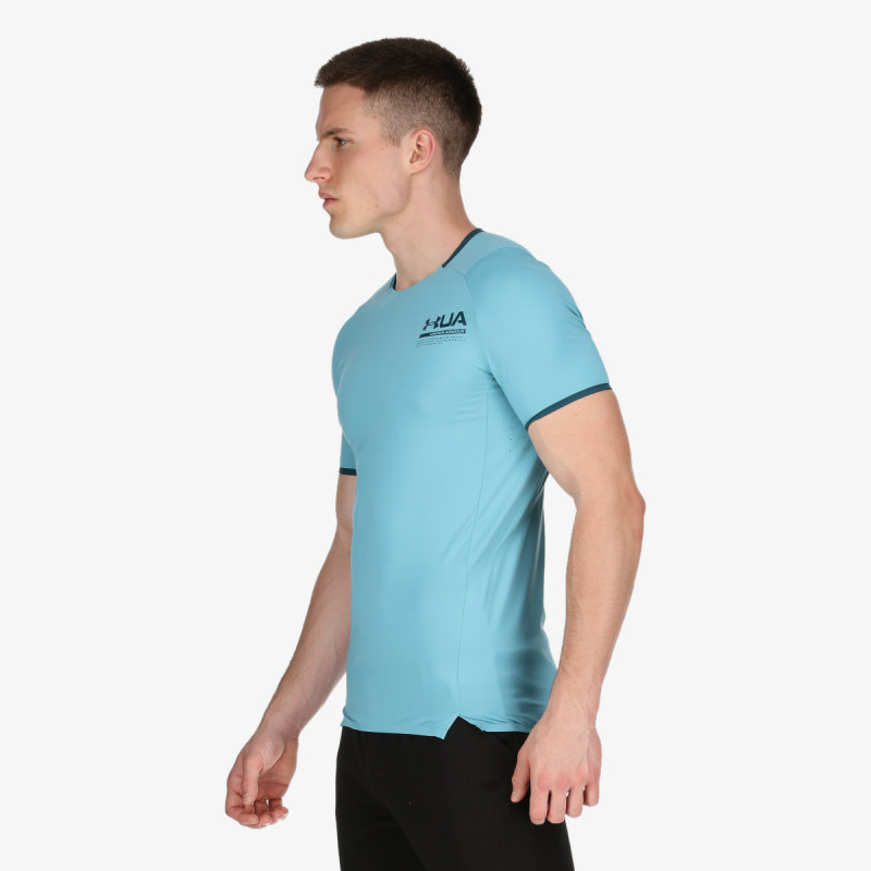 UNDER ARMOUR UA HG IsoChill Perforated SS