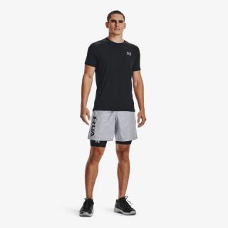 UNDER ARMOUR UA HG Armour Lng Shorts