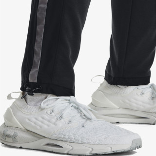 UNDER ARMOUR UA RIVAL TERRY AMP PANT