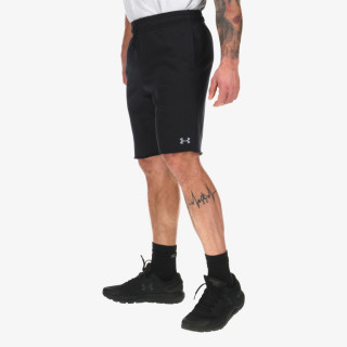UNDER ARMOUR UA Project Rock Terry Shorts