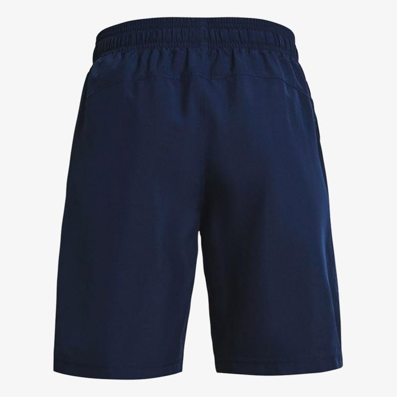 UNDER ARMOUR UA Woven Shorts