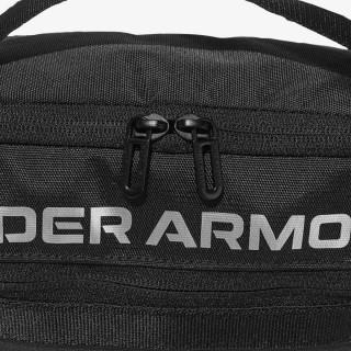 UNDER ARMOUR UA Contain Travel Kit