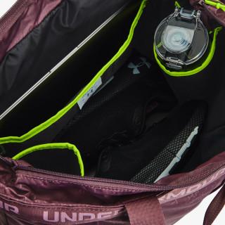 UNDER ARMOUR UA Essentials Tote