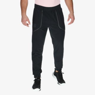 UNDER ARMOUR CURRY UNDRTD ALL STAR PANT