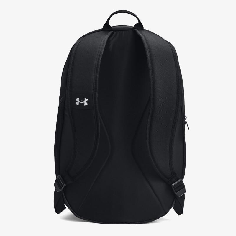 UNDER ARMOUR UA Hustle Lite Backpack