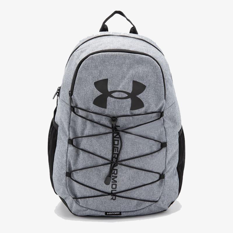 UNDER ARMOUR UA Hustle Sport Backpack