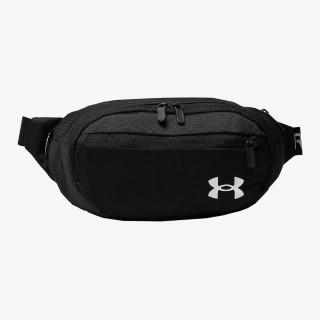 UNDER ARMOUR UA Flex Waist Bag