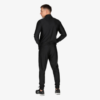 UNDER ARMOUR Challenger Tracksuit