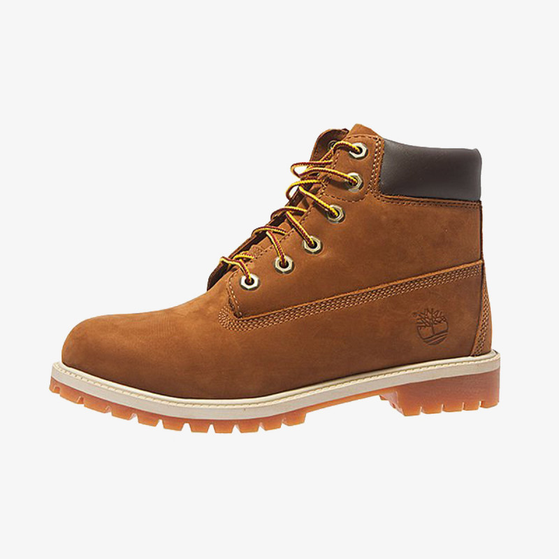 TIMBERLAND 6 IN CLASSIC BOOT