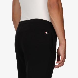 CHAMPION BASIC CUFF PANTS
