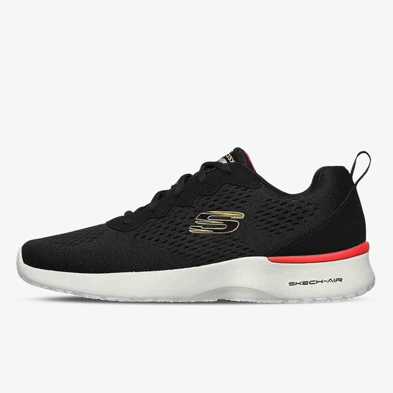 SKECHERS SKECH-AIR DYNAMIGHT-TUNED UP