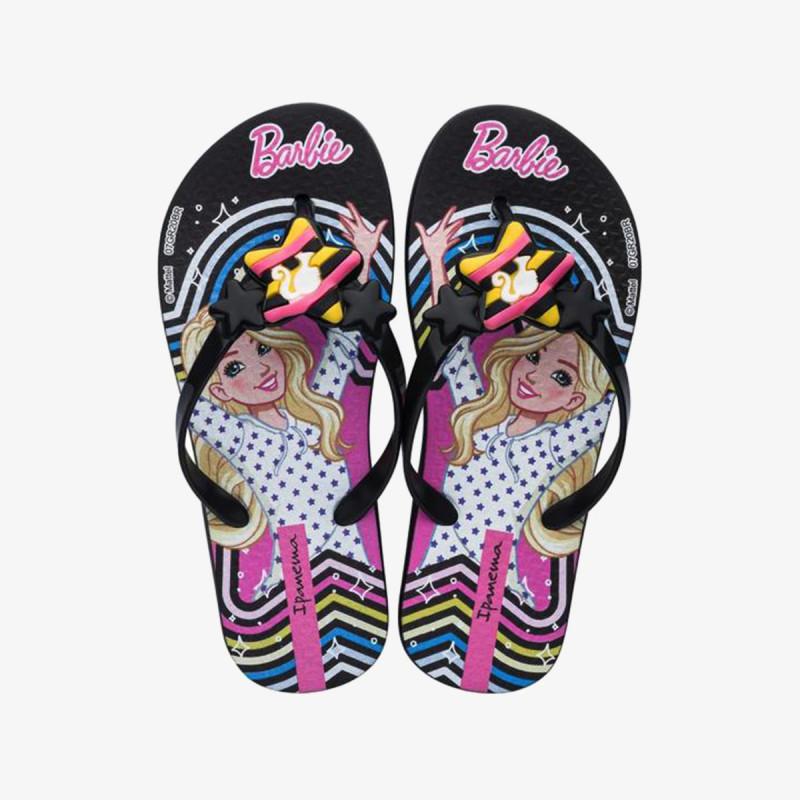 IPANEMA Ipanema Barbie Style Kids
