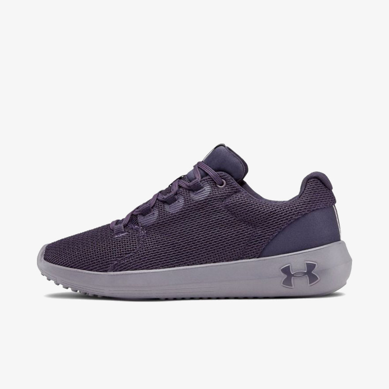 UNDER ARMOUR UA W Charged Rogue 2 Storm