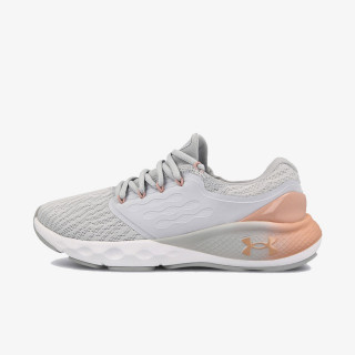 UNDER ARMOUR UA W Charged Vantage