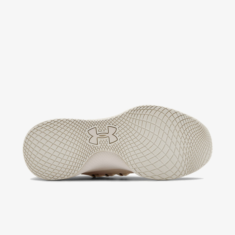 UNDER ARMOUR UA W Charged Breathe MTL