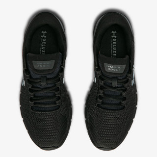 UNDER ARMOUR UA Charged Rogue 2.5 RFLCT