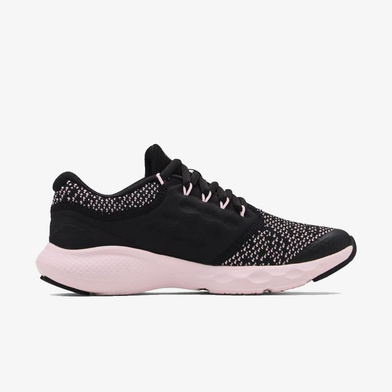 UNDER ARMOUR UA GGS Charged Vantage Knit