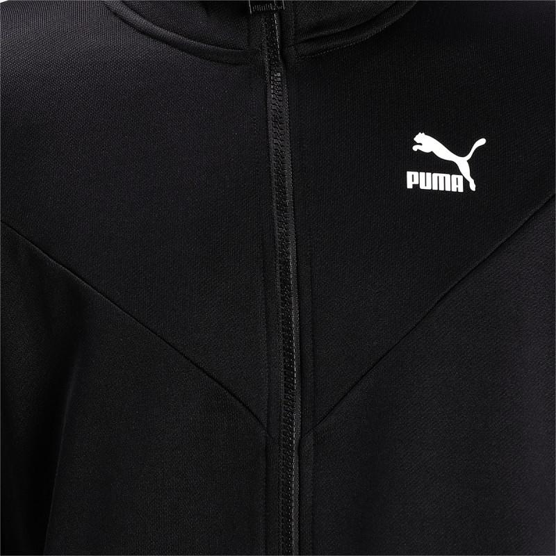 PUMA PUMA Iconic MCS Track Jacket PT