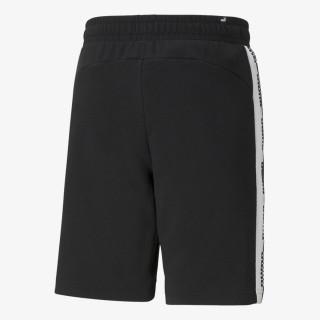 PUMA PUMA AMPLIFIED Shorts 9