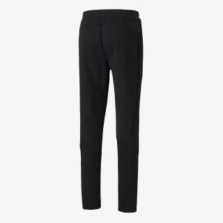 PUMA PUMA EVOSTRIPE Core Pants
