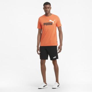 PUMA PUMA ESS Shorts 10