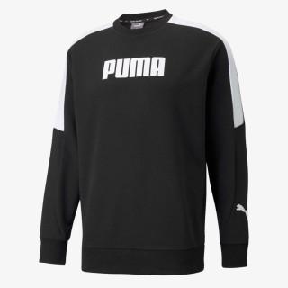 PUMA PUMA MODERN SPORTS Crew TR