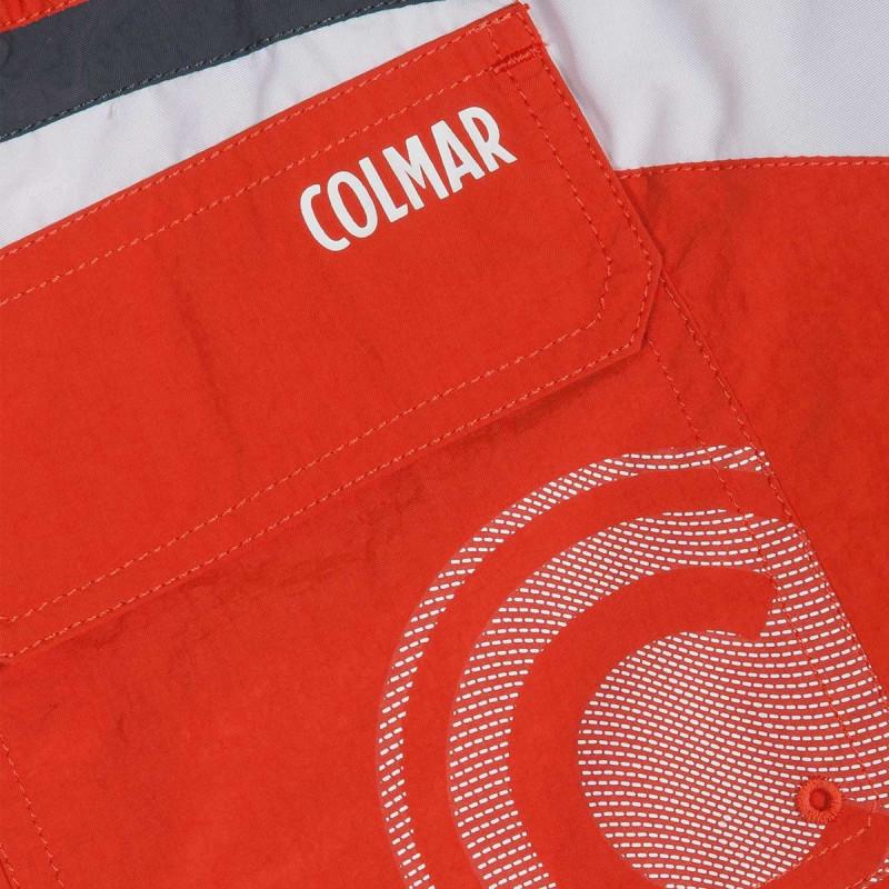 COLMAR M.SWIM.SHORTS CM34