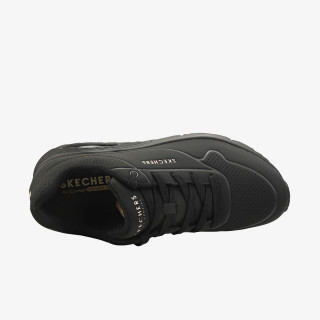SKECHERS UNO -STAND ON AIR